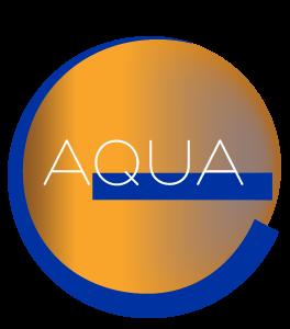 Aqua Golden