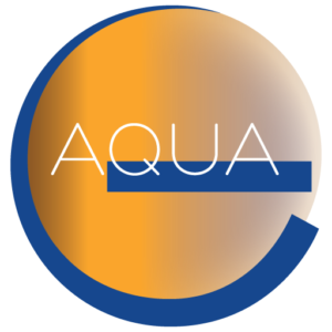 aquagplus-favicon